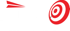 Bullseye Collection Agency